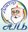 Доктор Аль