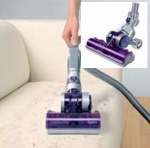 Мини турбощетка к пылесосу Dyson Turbo Head Pack