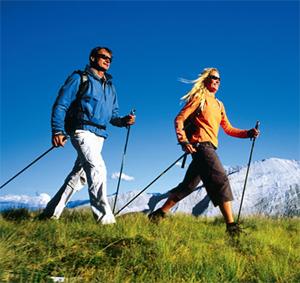 Мифы о физической активности